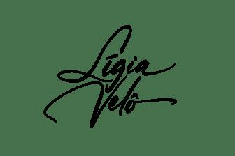 Ligia-Velo-black-low-res